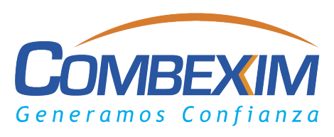 ColorCombex PNG
