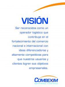 Visión33x44-06