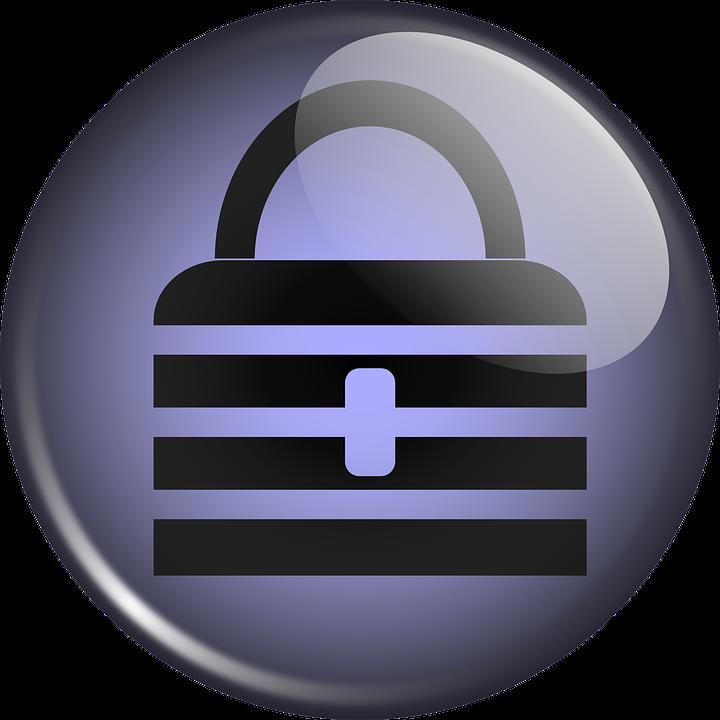 lock-41168_960_720