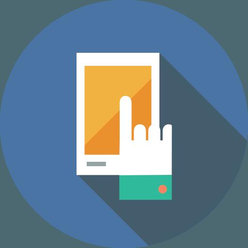 Icono-tecnology-social-6