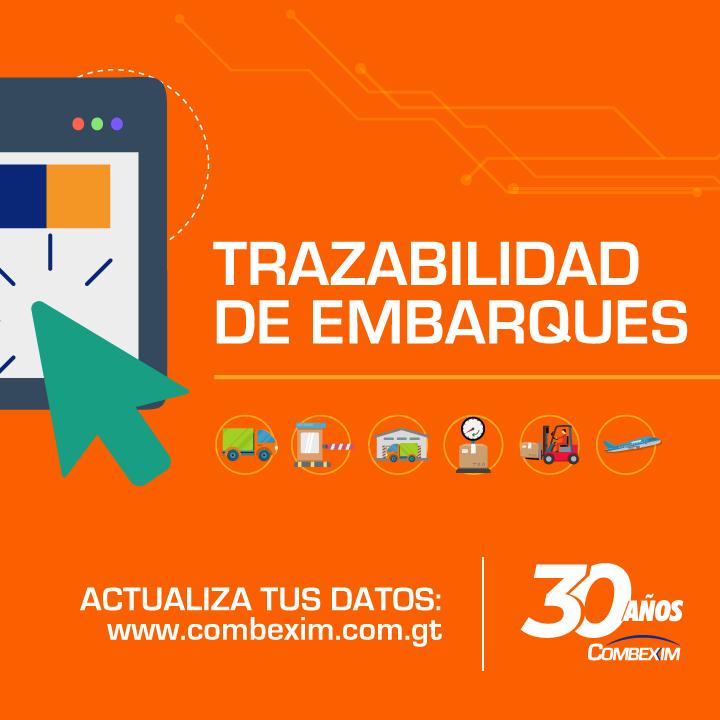 TRAZABILIDAD_campaña_5