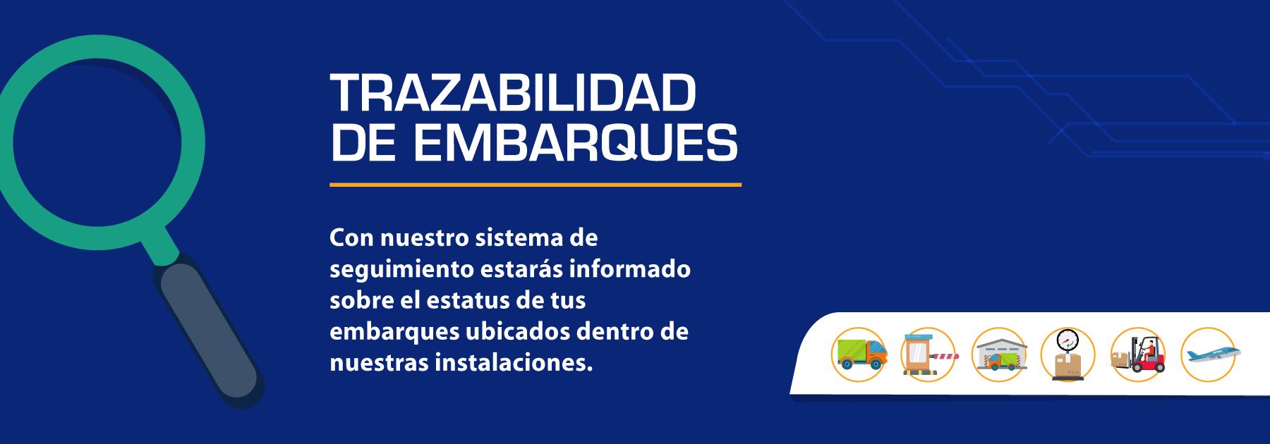 pagina_Trazabilidad-2